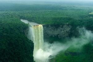 kayetur_waterfalls_america