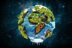 podborka-udivitelnyx-nauchnyx-faktov-o-planete-zemlya