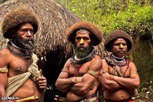 plemena-novoy-gvinei17