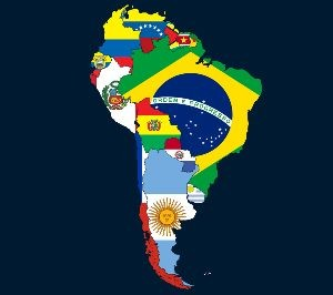 latin_america_wallpaper