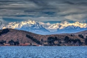 titicaca-lake-03