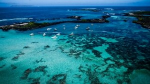 San Cristobal Island Galapagos_320x180
